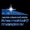 logo_eemsmond