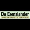 Eemslander_logo