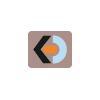koenencom_logo