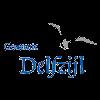 logo_delzijl_new