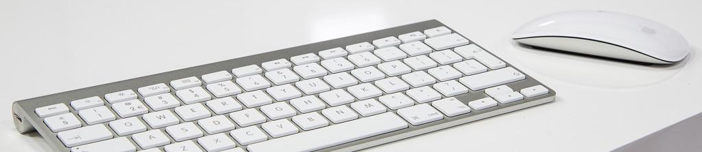toetsenbord 3 [128754]