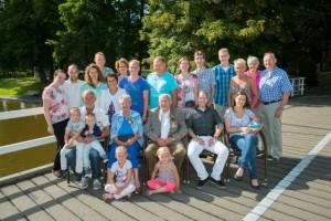 2014-07-02 Familie Van Timmeren (Small)